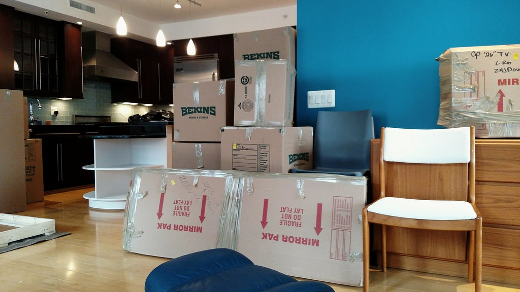 moving-your-furniture